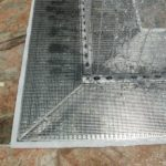 water feature grates