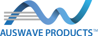 auswave-logo